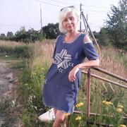 татьяна 51 Иваново