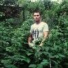 Марк, 32, г.Волгодонск