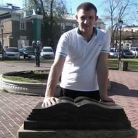 Владимир, 29 лет, Близнецы, Иркутск