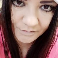 Яна, 36 лет, Дева, Владивосток
