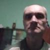 Сергей, 49, г.Кропивницкий