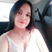 Nina 29 лет (Близнецы) Манила