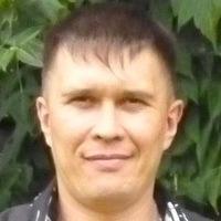 евгений, 47 лет, Рыбы, Улан-Удэ
