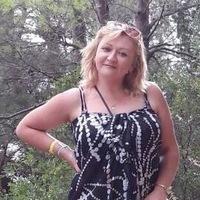 Наталья, 53 года, Лев, Москва