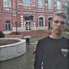 Роман, 19, г.Троицк