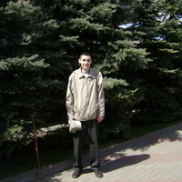 Александр, 41 год, Телец, Дзержинск