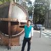 Александр, 30, г.Рига