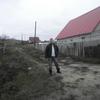 МАКС, 38, г.Лиски (Воронежская обл.)