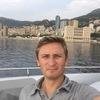 Дмитрий, 27, г.Вангарей