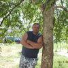 алексей, 46, г.Углич