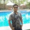 Ashadeep, 29, г.Банглори