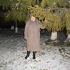 ГАЛИНА, 63, г.Тара