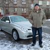 Валентин Волков, 59, г.Нижний Тагил