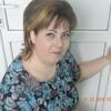 НАТАША, 29, г.Воробьевка