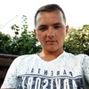 Yura, 20, г.Ратно