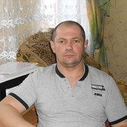 александр 43 года (Стрелец) Железногорск