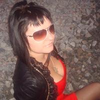 olesya, 29 лет, Телец, Курск