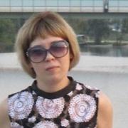 Наталья 25 Новотроицк