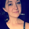 Vivian, 34, г.Нью-Йорк