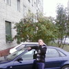 АЛЕКСАНДР, 26, г.Петропавловское