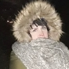 Tanyusha, 36, Syktyvkar