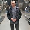 игорь, 37, г.Балаково