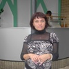 АНГЕЛ2011, 40, г.Артемовск