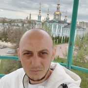 Коля Щербаков 34 Кирсанов
