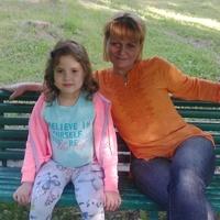 Lana, 53 года, Дева, Москва