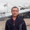 Юрий, 48, г.Волхов