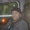 Рафик, 30, г.Санкт-Петербург