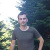 Arthur, 30, г.Черновцы