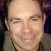 Classic_Gent, 46, Minneapolis