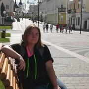 ЕЛЕНА 39 Минск