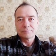 Игорь 66 Валдай