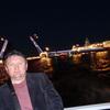 sergey, 51, Nizhneudinsk