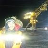 Petr, 35, г.Лабытнанги