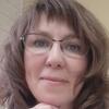 Olga, 49, Yekaterinburg