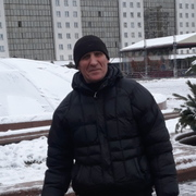 Василий 57 Новополоцк