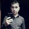 Марат, 39, г.Казань