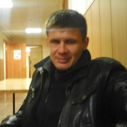 Митька 35 Краснокаменск