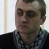 Alexandr, 21, Kakhovka