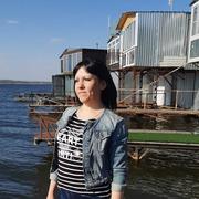 Надежда 35 Воронеж