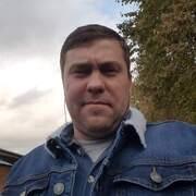 Алексей 33 Омск