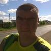 Руслан, 38, г.Грязовец