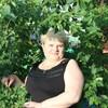Натали, 41, г.Калачинск
