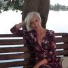 Lyuda Stepura, 49, Nesvizh