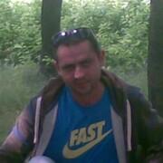 Andrei 37 Кишинёв