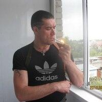 Евгений, 40 лет, Рыбы, Набережные Челны