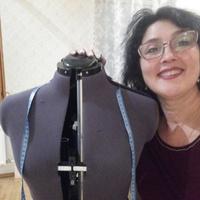 Елена, 52 года, Весы, Санкт-Петербург
